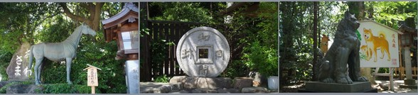 20180630_諏訪神社.jpg