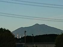 20181007_筑波山.jpg