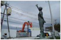 20181008_船橋市富士見橋.jpg