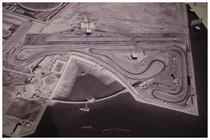 20181124_船橋サーキット航空写真.jpg