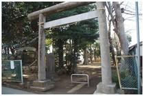 20190223_新明神社.jpg