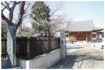 20190223_正福寺.jpg