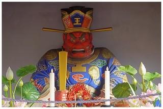 20190224_東福寺の閻魔様.jpg