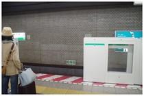 20190501_北千住駅.jpg