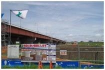 20190501_笹目橋.jpg