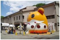 20190519_市川動植物園.jpg