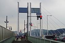 20190721_是政橋.JPG