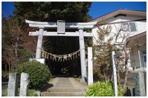 20200208_駒形神社.JPG