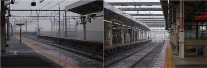 20200329_新鎌の雪.jpg