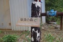20200405_道しるべ.JPG
