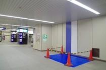 20200413_売店の跡.JPG