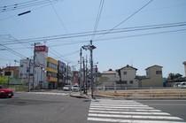 20200425_大仏駅交差点.JPG