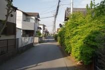 20200501_船橋市との境界の道.JPG