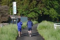 20200507_運河の道.JPG