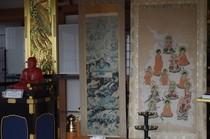 20200509_仏法寺.JPG