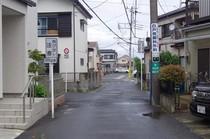 20200510_鎌ヶ谷市境界.JPG
