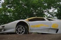 20200516_旧車1.JPG