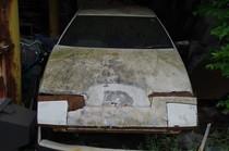 20200516_旧車2.JPG
