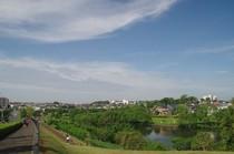 20200517_坪井近隣公園.JPG