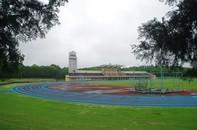 20200523_運動公園.JPG