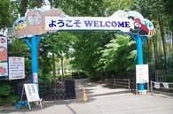 20200524_市川動植物園.JPG