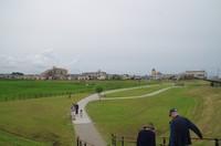 20200531_国分川緑地.JPG