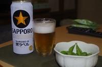 20200809_ビール.JPG