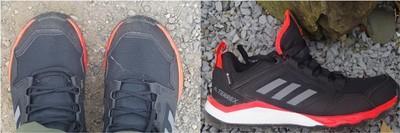 20200822_NewShoes.jpg