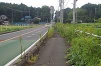 20200823_河原子街道.JPG