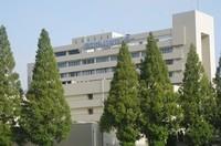 20200826_がんセンター.JPG