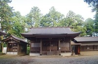 20200830_阿夫利神社.JPG