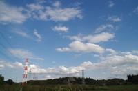 20201024_秋の空.JPG