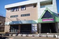 20201121_元山駅ビル.JPG