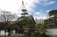 20201206_仏法寺.JPG
