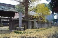 20201206_西輪寺.JPG
