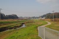 20201213_木戸川.JPG