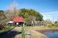 20201220_結縁寺.JPG