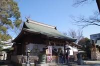 20210213_松戸神社.JPG