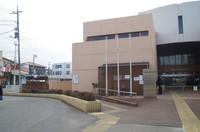20210214_東部保健センター.JPG