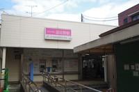 20210214_習志野駅.JPG