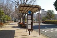 20210221_白井駅前バス停�@.JPG