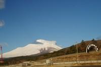 20210314_富士山.JPG