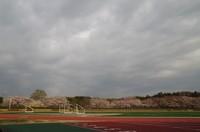 20210328_鎌ヶ谷市陸上競技場.JPG