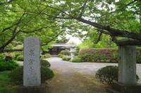 20210425_泉倉寺.JPG
