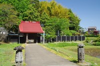 20210430_結縁寺.JPG