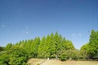 20210502_小室公園.JPG