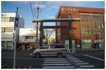 210161203_伊勢原駅前.jpg