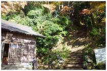 210161203_男坂入口.jpg